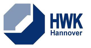 HWK-Hannover